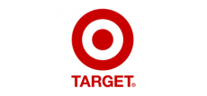 Love Target? Get 10% Off Store Coupons This Sunday!