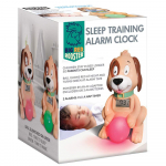 Sleep Training Alarm Clock for Kids $19.99 (REG $39.99)